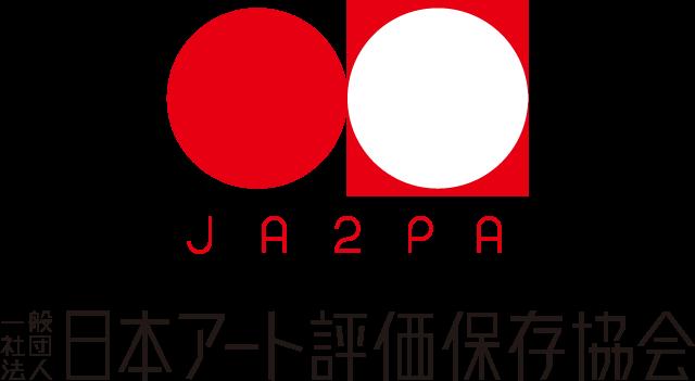 JA2PAロゴ